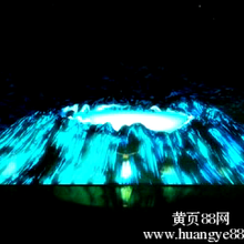 北京传统演出节目博力思成文化传媒