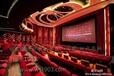 影院加盟如何?加盟电影院多少钱?