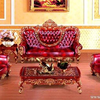 00 元 品牌: 宏生电动餐桌 关键词: 欧式沙发,家用欧式沙发 联系人:何