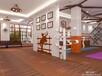 天津幼儿园设计公司天津专业幼儿园装修幼儿园规划设计消防设计