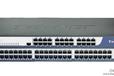 供应TG-NETS4200万兆汇聚型交换机