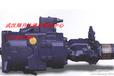 武汉翔升达维修混凝土拖泵主油泵A11VO190/260