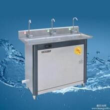 遂宁净水器加盟,乐泉智能净水器加盟的优势特点