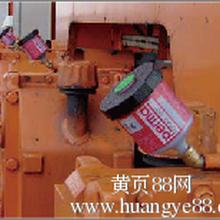permaFUTURA用于高污染的润滑器
