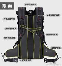 深圳宝安福永优质旅行包定做厂家图片