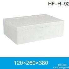 防水接线盒塑料制品塑胶接线盒生产厂家-深圳鸿发顺达