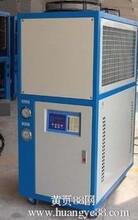 冷水机组水冷冷水机风冷冷水机图片