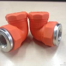 PPR管材管件批发供货厂家