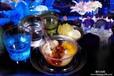 山东枣庄,莱芜一次性餐具给我们的生活带来哪些便捷