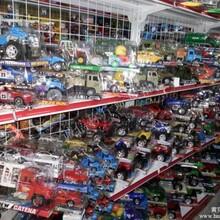 诚信经营库存玩具,称斤批发惯性车玩具,实力认证