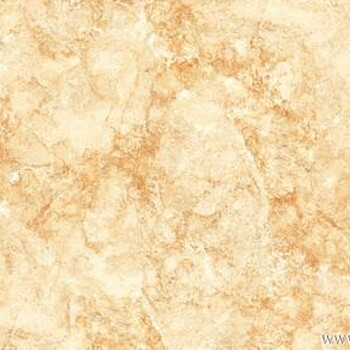 【利辉陶瓷南京总代理板桥红太阳建材市场黄总_利辉陶瓷价格|图片】-