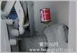 perma自动润滑器CLASSIC系列sf02
