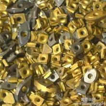 东莞专业收购铝版回收高价收购铝版回收价格
