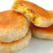 潮汕绿豆饼培训,专业绿豆饼做法培训一对一包教包会!