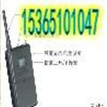 盐城市无线导游系统讲解器无线导览无线导览器
