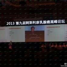 上海同声传译崇明同传设备租赁轩悦电子供应同传设备租赁
