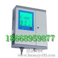 硅烷气体报警器检测硅烷气体泄漏的安全仪器报价