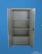 西安世杰储物柜价格合理。结构简单。