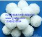 天津高效快速改性纤维球滤料生产工艺