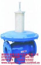 中国名牌调压器RTZ-A系列燃气调压器