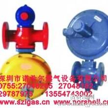 含税含运费价提供RTZ-31/50FQ高压液化气调压器