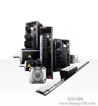MR-J2S-60A的价格怎么样三菱伺服怎么选型原装