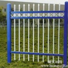 三横栏护栏价格,三横栏热镀锌护栏介绍,锌钢护栏厂家图片