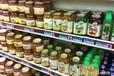 罐头食品进口报关时海关审价标准是什么/清关费用明细有哪些?