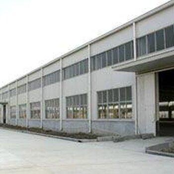 新河县北方水利机械厂