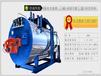 环保燃气锅炉环保燃气锅炉价格_优质环保燃气锅炉批发/
