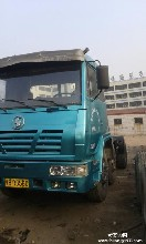 莱阳集装箱车队青岛到莱阳专线运输车队、冻柜双背运输公司