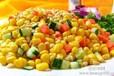 松仁玉米制作各式厨艺培训选御厨烹饪学校