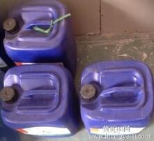 滚镀镍主光剂,滚镀镍添加剂,滚镀镍柔软剂,滚镍光剂图片