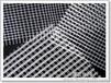西安网格布厂家外墙保温网格布