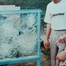 北京玻璃贴膜玻璃防爆膜大卷批发价格
