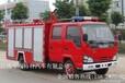 乌鲁木齐消防车怎么选购[水罐消防车,泡沫消防车,干粉消防车]报价