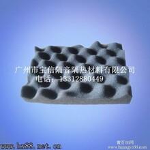 供应隔音材料建筑材料隔音吸声材料ktv隔音吸声材料