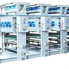 济南墨客供应印刷机切纸机覆膜机胶装机印刷印后设备