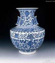 茶叶末釉古玩上海骏起国际拍卖