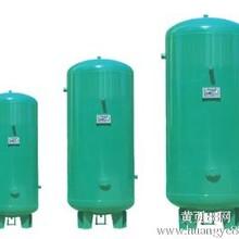 安徽池州螺杆式空压机厂家销售维修保养配件批发