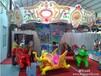 小型游乐玩具公园游乐场室内设施儿童千秋象热销中
