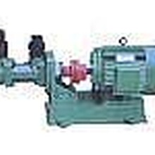 3G系列螺杆泵