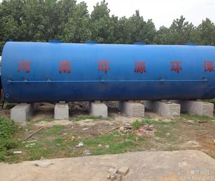 【养猪污水处理设备厂家低能耗价优】_黄页88网