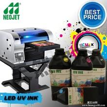 UV固化墨水万能墨水天然宝杰墨水批发墨水珠海墨水厂家