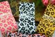 丝印织带的价格