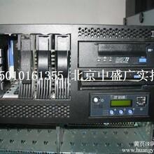 IBMP520主板39J4072