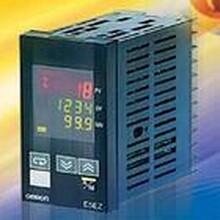 欧姆龙温控器代理商E5CC-CX2ASM-804