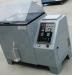 无锡焊丝SSC腐蚀检测