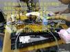 儋州光纤熔接施工队