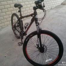 南宁山地车自行车电动车出租真虎